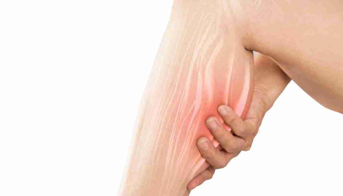calf-muscle-cramp