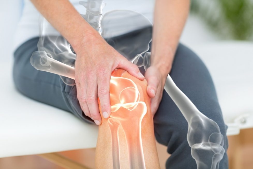 knee-pain-see-through-_resize