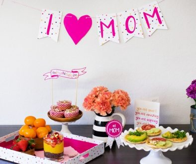 mothers-day-preparation