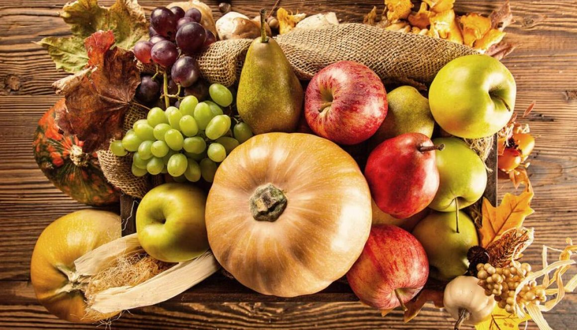nm-fall-produce-feature